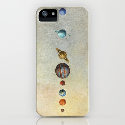 solar system iphone xr case - photo #41