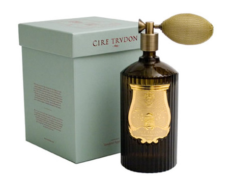 Cire Trudon - The Spray