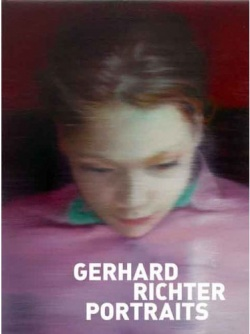 Gerhard Richter - Portraits: Painting Appearances