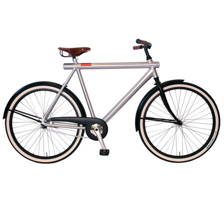 VANMOOF - no.3