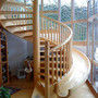 mind blowing examples of creative stairs - Stairs Design Inspiration 28