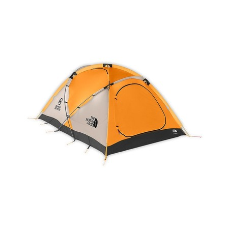 nanamica×THE NORTH FACE - Summit Series Mountain Tents