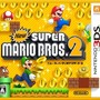 Nintendo - New SUPER MARIO BROS. 2