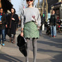 Taylor Tomasi Hill - love style