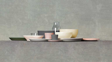 alessi - tonale/ david chipperfield