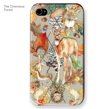 SWASH - Swash iphone case x 6 styles