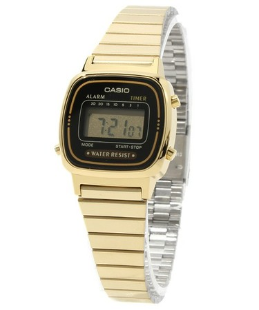 CASIO - CASIO Digital WATCH