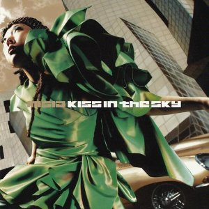 MISIA - KISS IN THE SKY