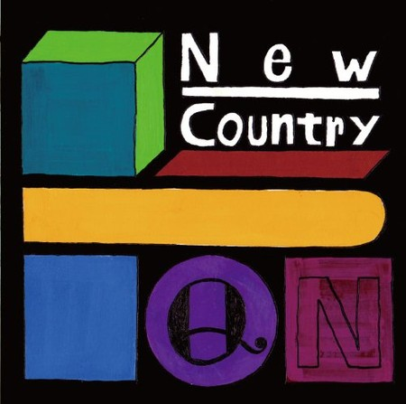 QN - New Country
