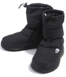 THE NORTH FACE - NUPTSE BOOTIE III