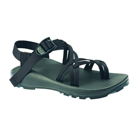 Chaco - ZX/2