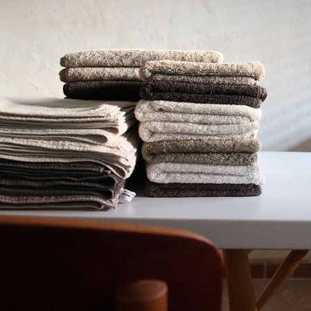 from scope apartment - house towel VOL.2
