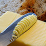 ButterUp Knife