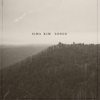 sima kim - Songs