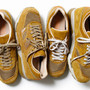 "nonnative, new balance - CM1500 ""COYOTE"""