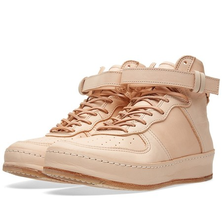Hender Scheme - Manual Industrial Product 01