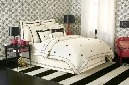 kate spade NEW YORK - Bed Cover