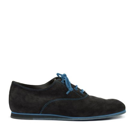 TOD'S x JEFFERSON HACK x COLETTE - Shoes