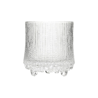 iittala - UltimaThule old fashion