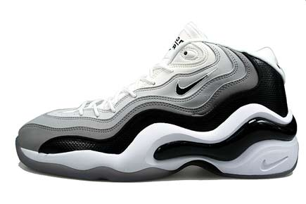"NIKE - AIR ZOOM FLIGHT 96 ""LIMITED EDITION for NSW BEST"""