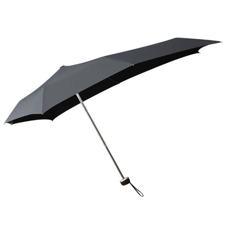 senz° - Umbrella smart line S
