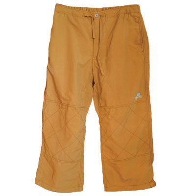 Mountain Equipment - MOUNTAIN EQUIPMENT『JUDO PANT』