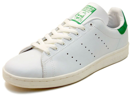 adidas - STAN SMITH 80S  「LIMITED EDITION」
