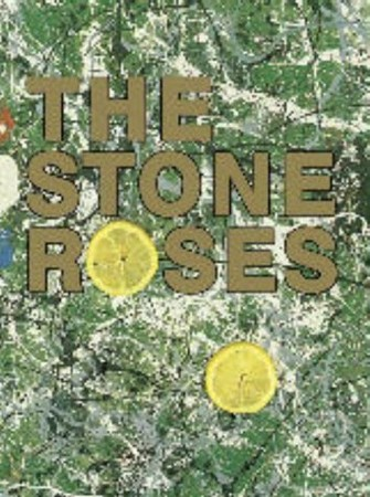 The Stone Roses - Very Best of [DVD]