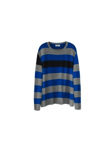 MARNI at H&M - knit