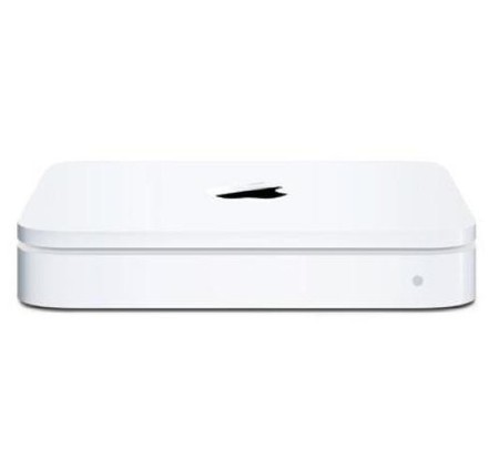 Apple - AirMac Extreme (AirPort Extreme)