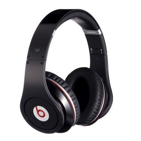 Monster Cable - Beats by Dr. Dre Studio MH BTS-P OE