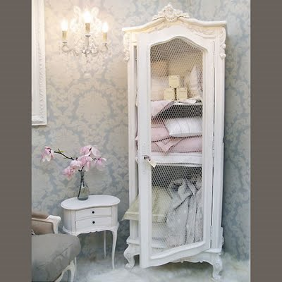 The French Bedroom Company - french furniture
