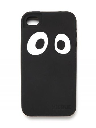 JACK SPADE - iPhone 4 Cover