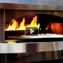 Kalamazoo - The Artisan Fire Pizza Oven