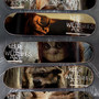 Girl - skateboards-where-the-wild-things-are