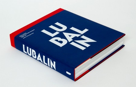 Adrian Shaughnessy - Herb Lubalin  American Graphic Designer  1918—81