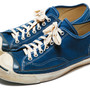 CONVERSE - JACK PURCELL (Vintage)