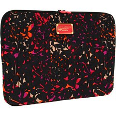 Marc by Marc Jacobs - PC case