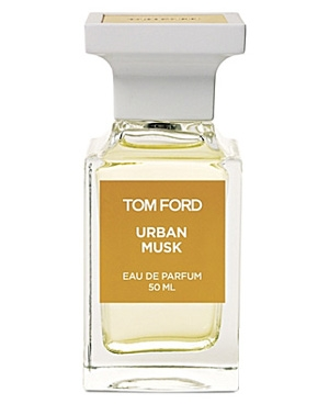 TOM FORD - Urban Musk Tom Ford for women