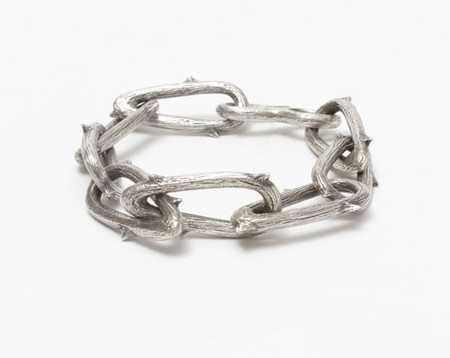UNDERCOVER - Thorn Chain