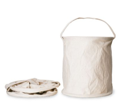 US ARMY - Canvas Bucket