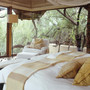 Makanyane Safari Lodge , Africa - Hotel