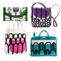 marimekko - bag collection