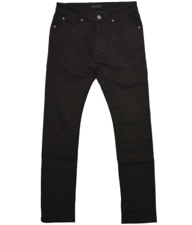 SUPERFINE - sly skinny jeans