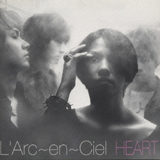 L'Arc~en~Ciel - HEART