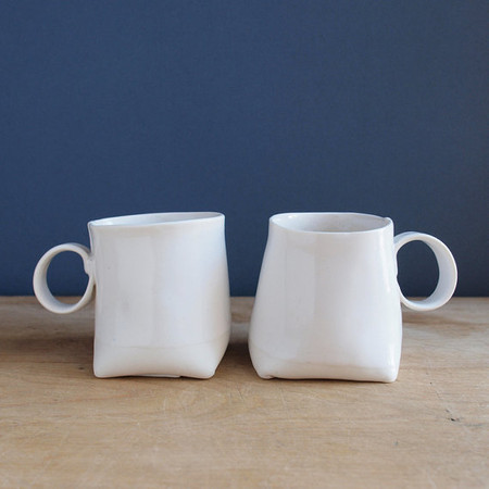 villarrealceramics - espresso set