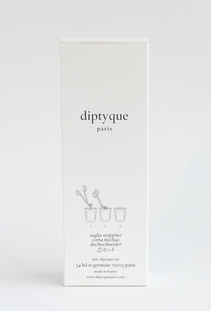 diptyque - Candle Wick Trimmer