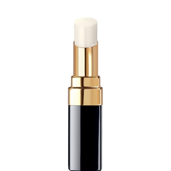 CHANEL - ROUGE COCO BAUME - HYDRATING CONDITIONING LIP BALM