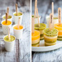 Kiwi Orange Creamsicles