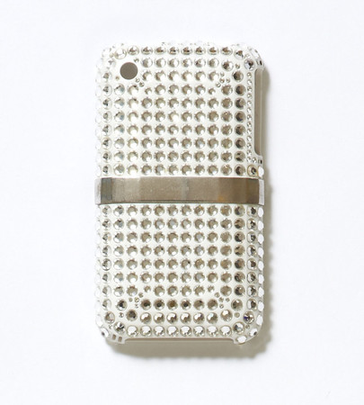 Lucien Elements - iPhone3GS/3G Case